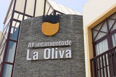 En la oliva se convoca plaza de tesorero y se abre bolsa de trabajo de auxiliares - Bolsa de trabajo las palmas ...