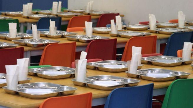 calero ceip morro jable ii canarias casos transtornos alimenticios personas situación comedor escolar