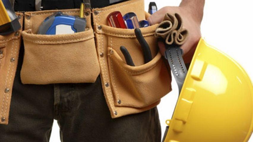 Se constituye bolsa de trabajo en puerto del rosario para auxiliar ayudante de mantenimiento y - Bolsa de trabajo las palmas ...