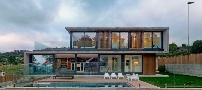 Los arquitectos majoreros debaten con el consejo superior - Trabajo para arquitectos en espana ...