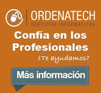 Empresa Informática Fuerteventura Canarias