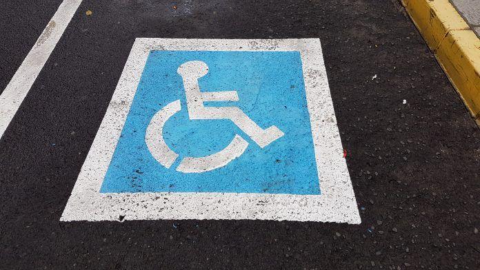 puerto del rosario accesibilidad taxi subvenciones puerto del rosario