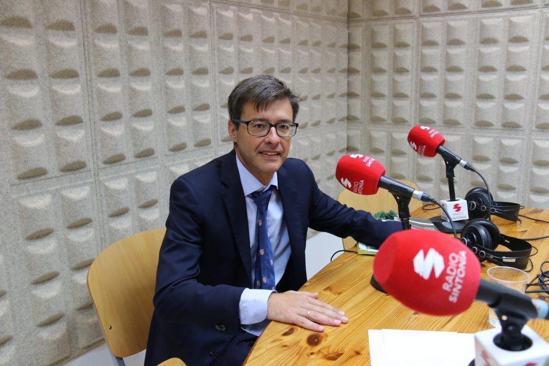 Juan Manuel Verdugo