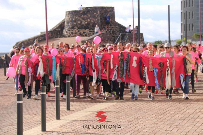 ayudas salud puerto rosario