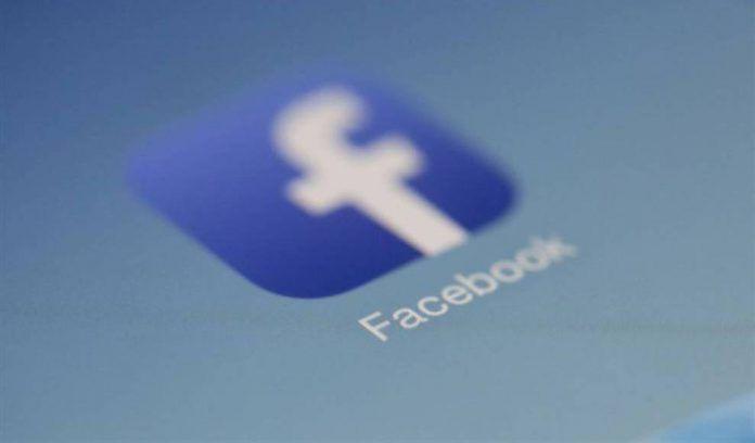Caen Facebook, Instagram, WhatsApp