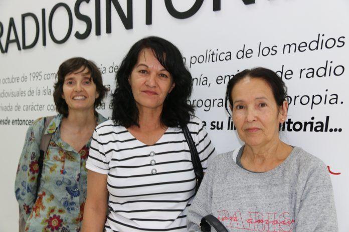 En el Día de la Madre Asomasamen realiza un programa dedicado a madres con problemas de salud mental