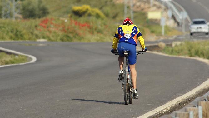 fuerteventura competiciones triatlón