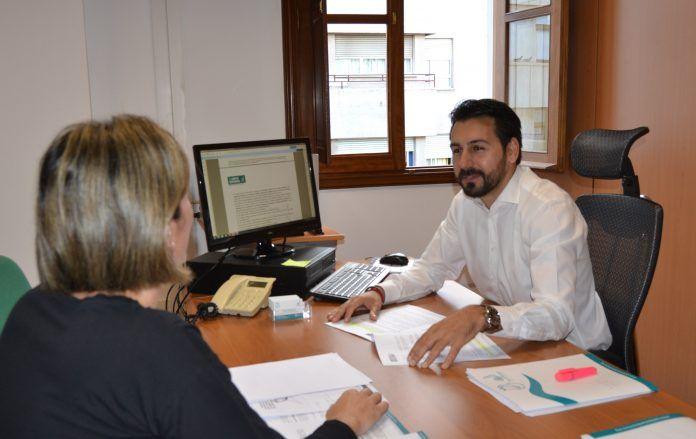 Incentivo para contratación de desempleados en Fuerteventura