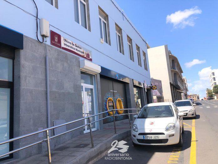 Puerto del Rosario reanuda las pruebas selectivas para cinco plazas de Auxiliar Administrativo en el ayuntamiento