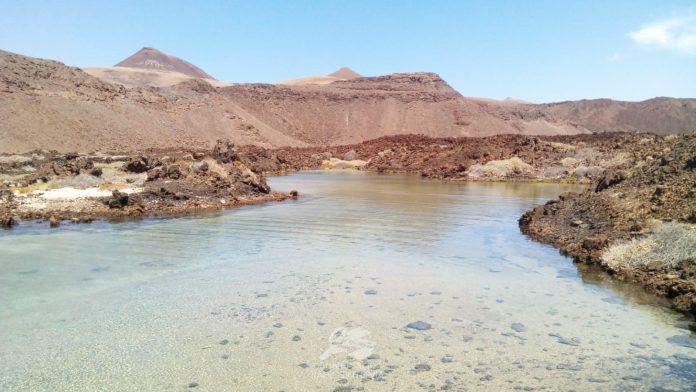 fuerteventura restauración litoral economía circular