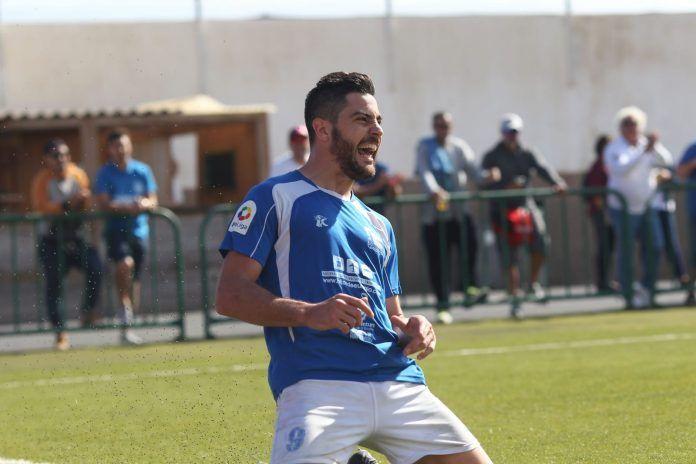 Yhony Fernández unión deportivo