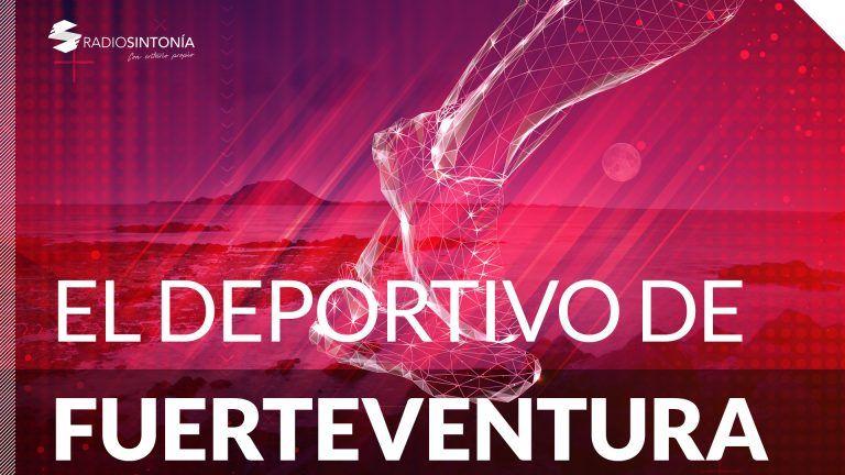 El Deportivo de Fuerteventura – 10.02.21