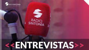 Entrevistas - Radio Sintonía