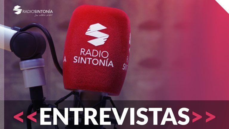 El Salpicón, entrevista a Kike Pérez – 21.11.20