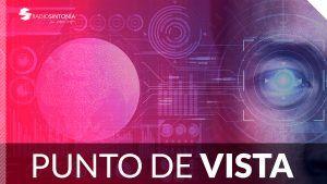 Punto de Vista - Radio Sintonía