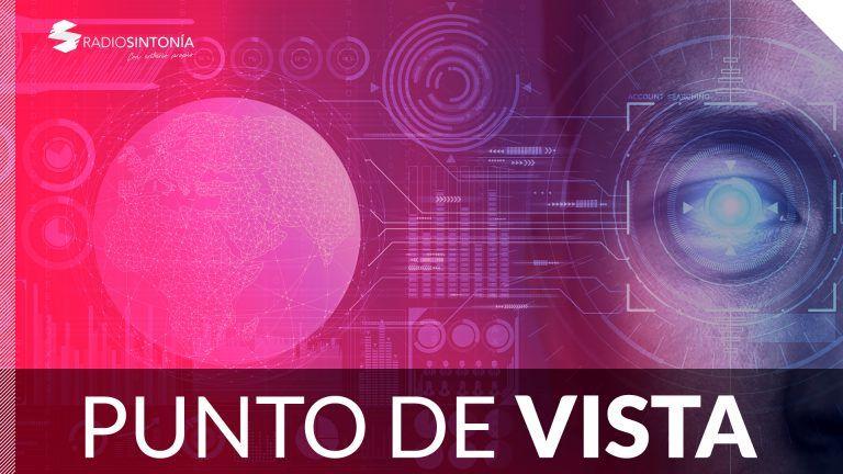 Punto de Vista | Carlos Romero – 04.02.21