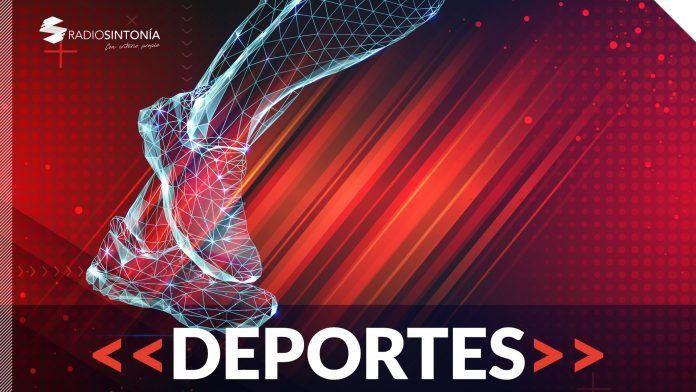 Deportes - Radio Sintonía