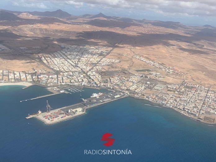 inversiones puerto del rosario 225 desarrollo sostenible